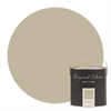 Dove Grey Paint