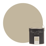 Eggshell 2.5L Paint, Dove Grey