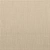 Clara Linen, Parchment/metre
