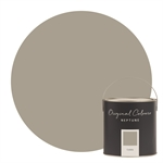Eggshell 2.5L Paint, Cobble