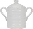 Bowsley Sugar Pot