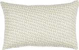 Grace Cushion 35x55cm, Lara Sage