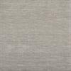 Imogen Linen, Holkham Sand/metre