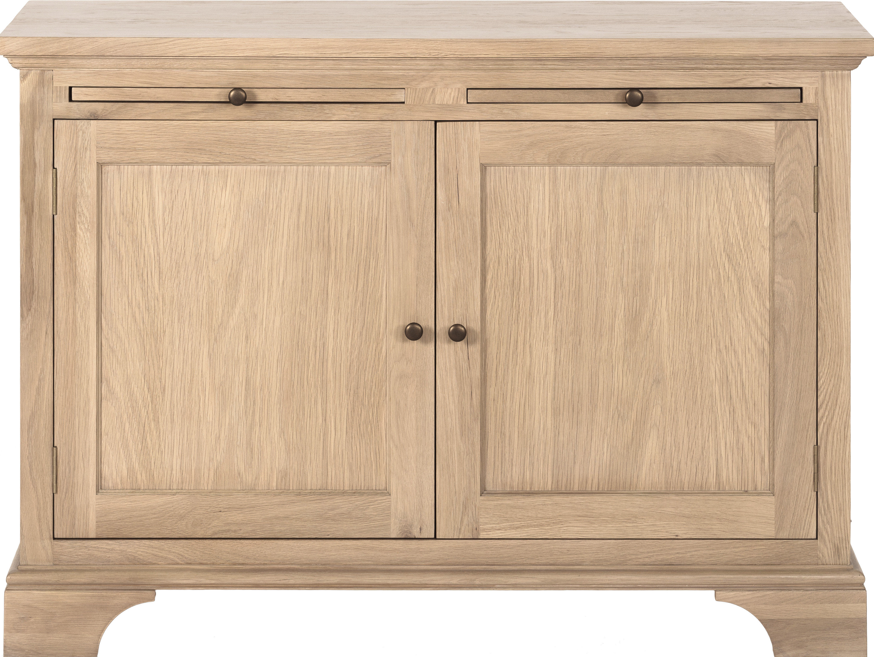Henley 4ft Sideboard