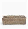 Somerton Bathroom Basket, Large