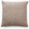 Grace Scatter Cushion 57x57cm, Orla Apricot