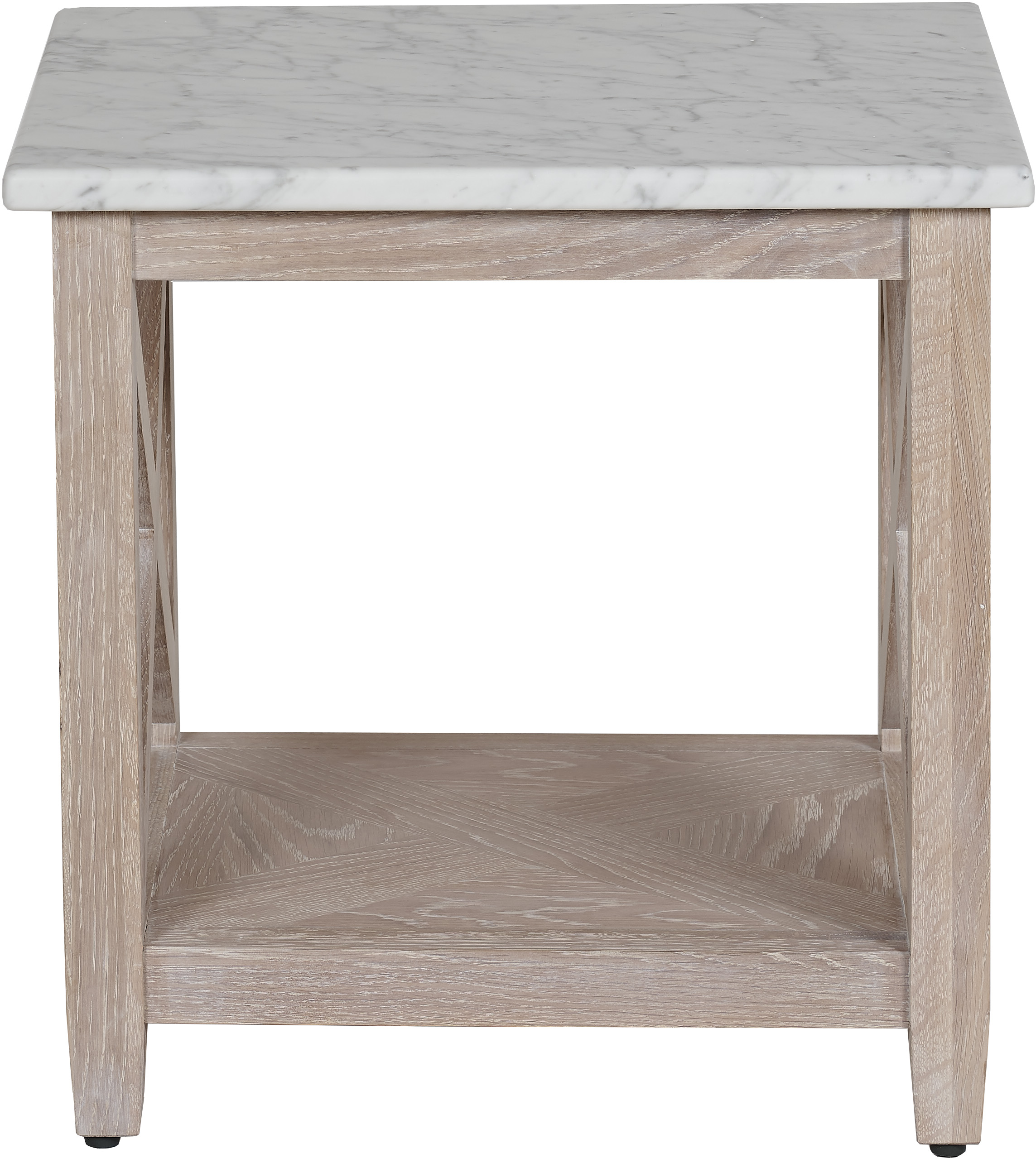Herston Square Side Table