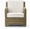 Murano Sofa Armchair