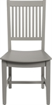 Harrogate Dining Chair