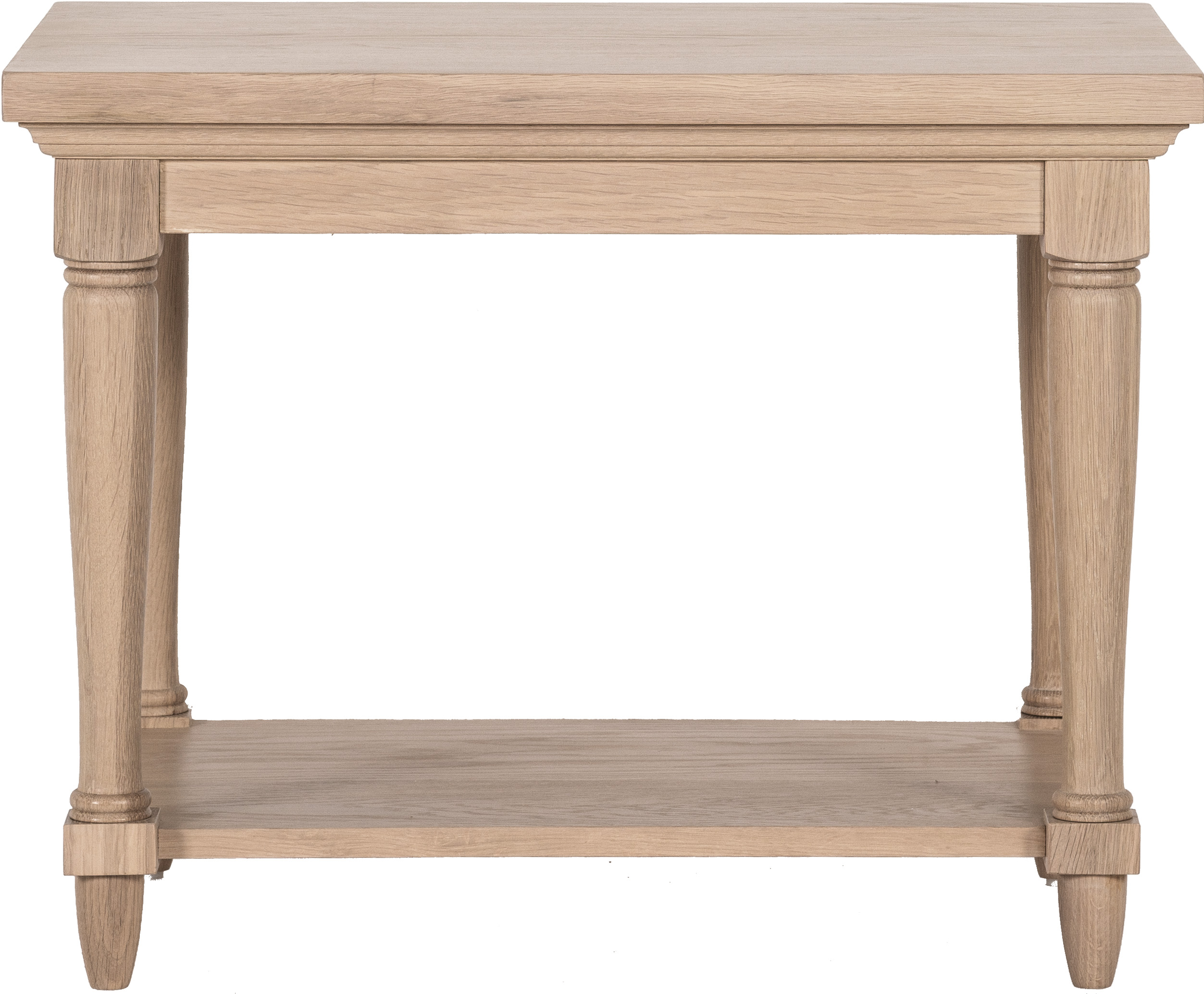 Henley Side Table