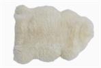 Southdown Sheepskin Rug