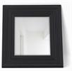 Kintbury Rectangular 68cm Mirror