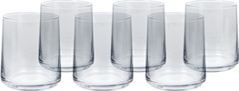 Hoxton Tumblers, set of 6