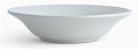 Lewes Bowl, Set of 6