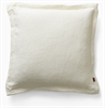 Beatrix Scatter Cushion 45x45cm, Chloe York Rose