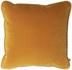 Florence Cushion 45x45cm, Isla Finch