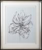 Fleur A4