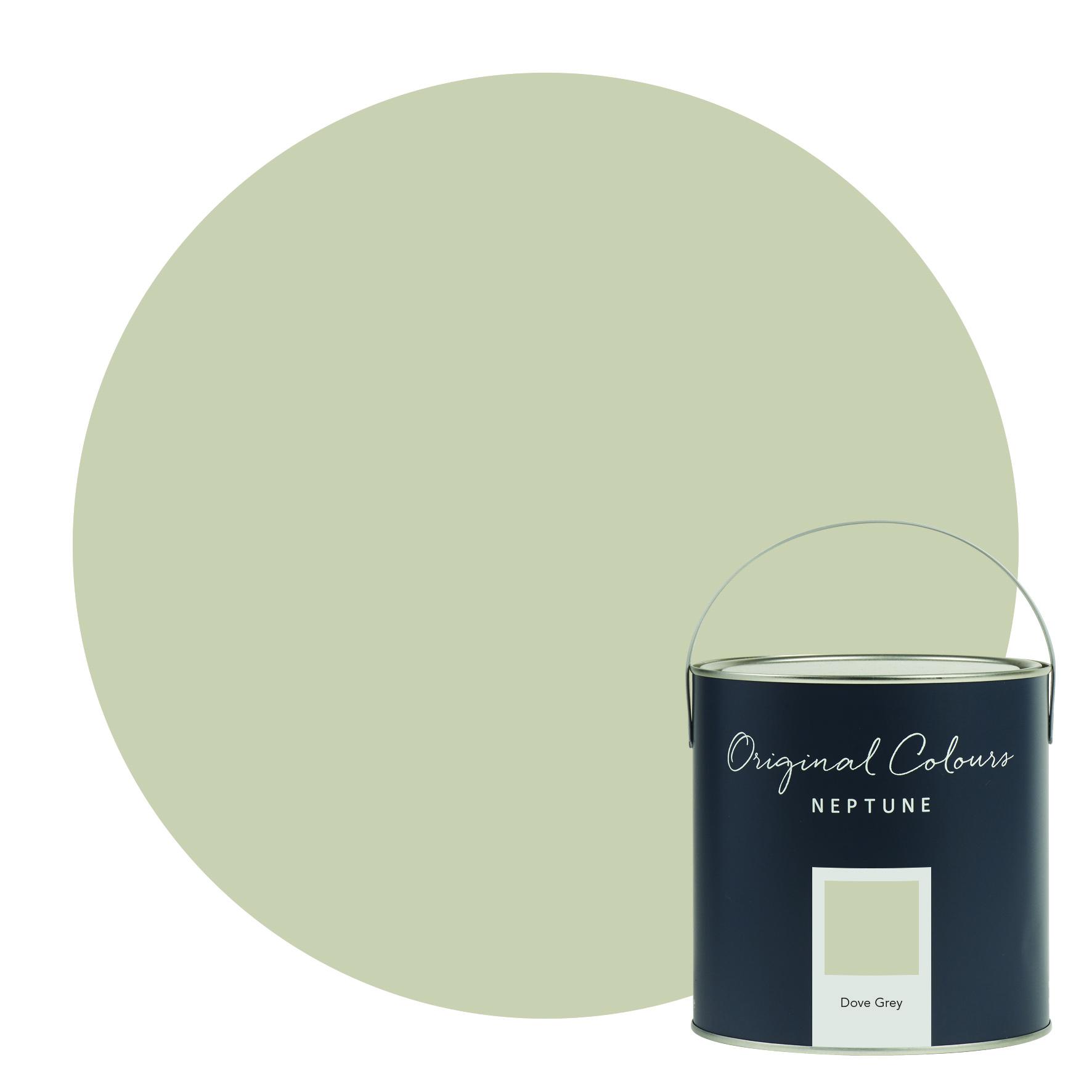 Amazing 1 Luxury - Amazing dove grey paint Inspirational