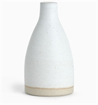 Bayham Bud Vase - Medium