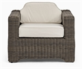 Tresco Sofa Armchair