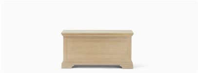Henley Storage Box