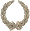 Laurel Wreath, Small