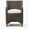 Stanway Carver Chair