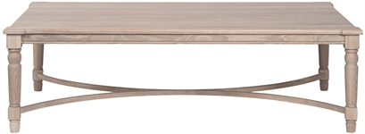 Blenheim Coffee Table, Large