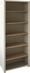 Pembroke Fitted Storage, 825mm