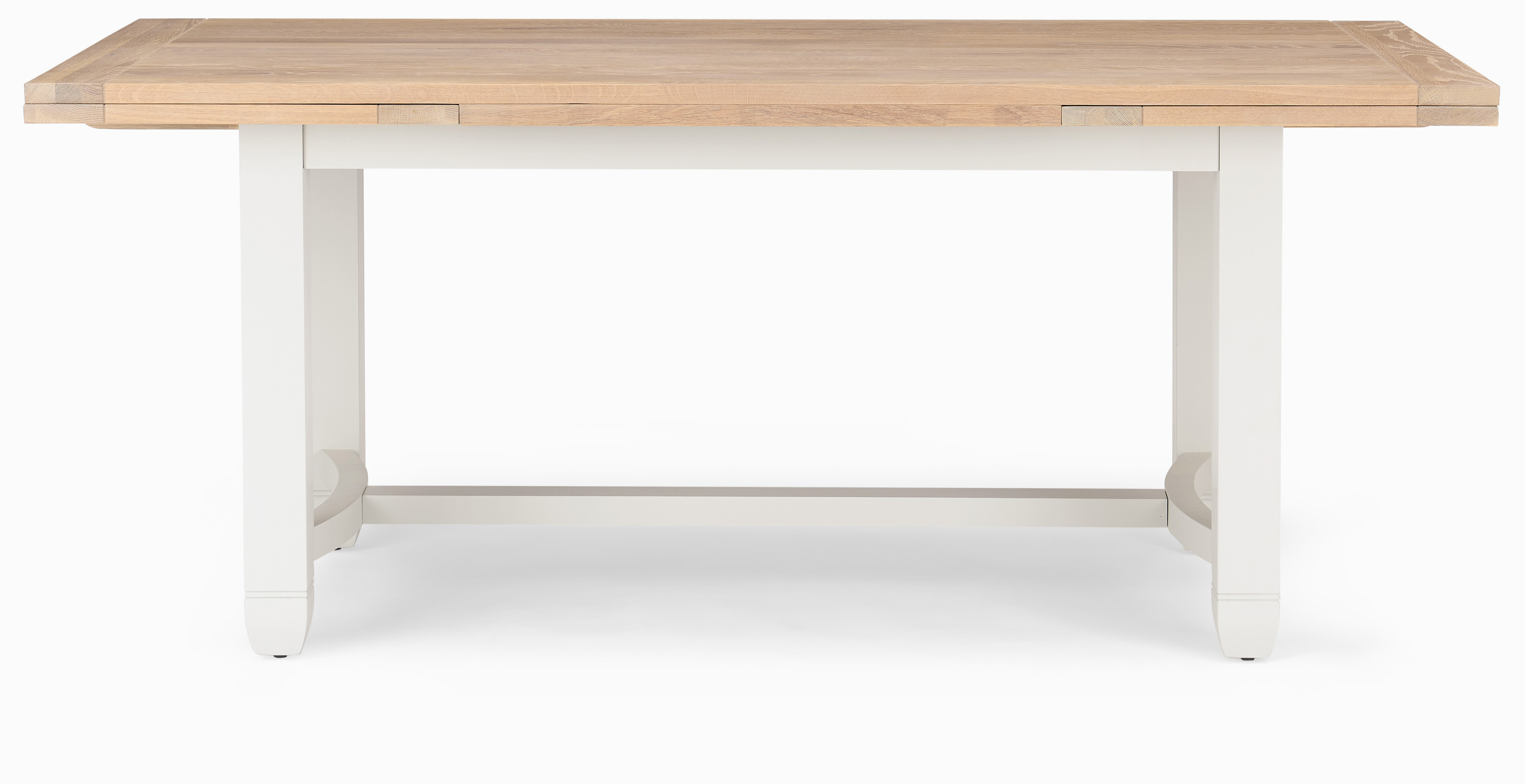 Chichester 6-10 Seater Dining Table