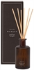 Huxley Reed Diffuser, Landscape scented