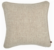 Florence Cushion 45x45cm, Harris Tweed Bircher