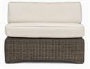 Tresco Modular Large Mid Section Sofa