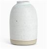 Bayham Bud Vase, Small