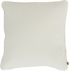 Florence Scatter Cushion 45x45cm, Chloe York Rose