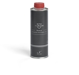 Isoguard Exterior Topcoat 500ml - Weathered