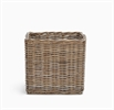 Somerton Storage basket, small