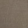Harry Character Linen, Fawn/metre