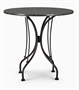Provence 2 Seater Table
