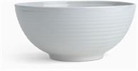 Lewes Serving bowl, Large