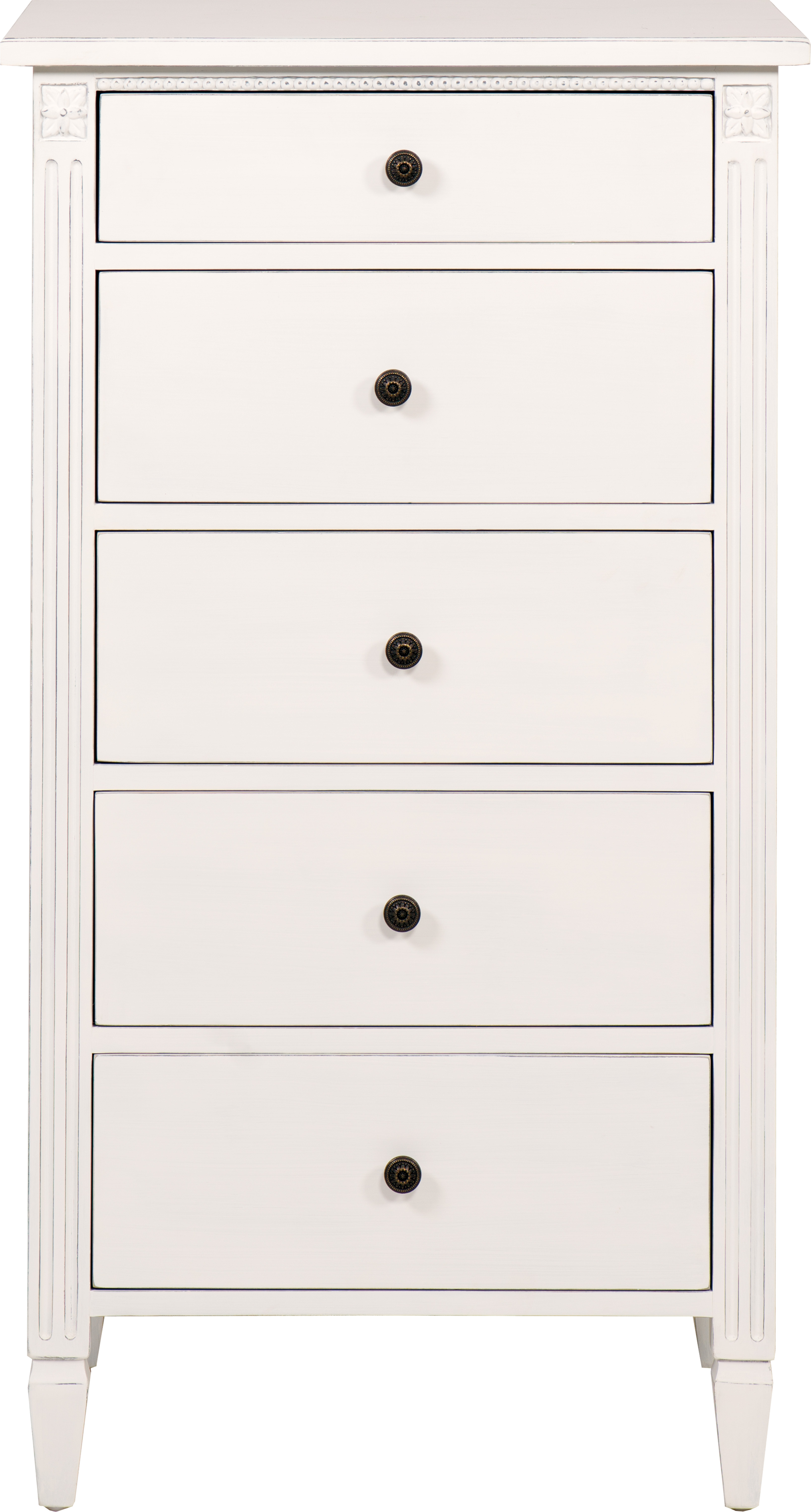 Larsson Tall Chest Of Drawers