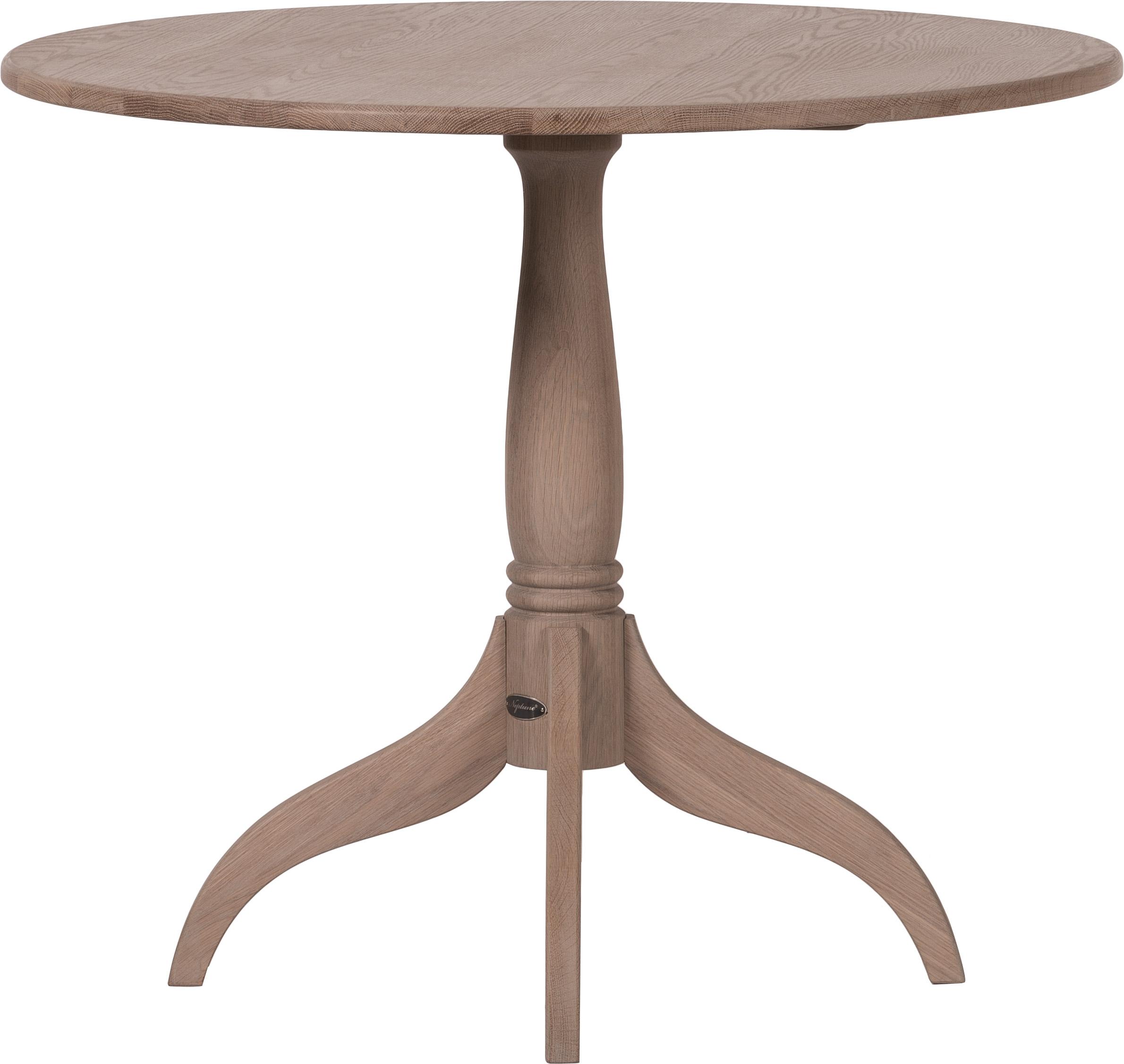 Sheldrake 4 Seater Dining Table