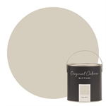 Eggshell 2.5L Paint, Silver Birch