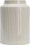 Beswick Medium Vase, Snow