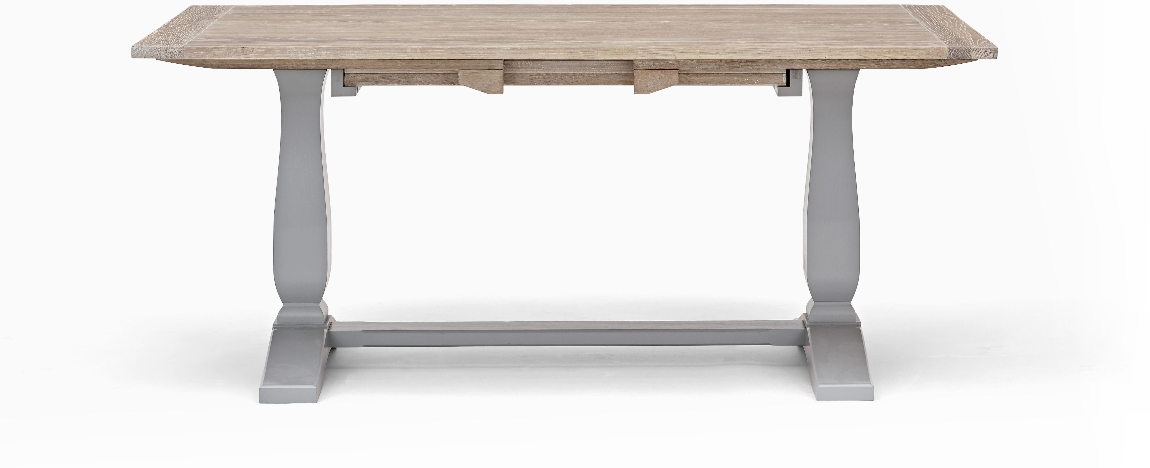Harrogate 6-10 Seater Dining Table
