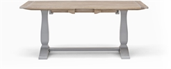 Harrogate 6-10 Seater Dining Table