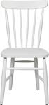 Wardley Painted Dining Chair