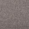Wool, Angus Flint / metre
