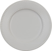 Croxton Side Plate, Set of 6