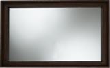 Ravenhead 140 Rectangular Mirror